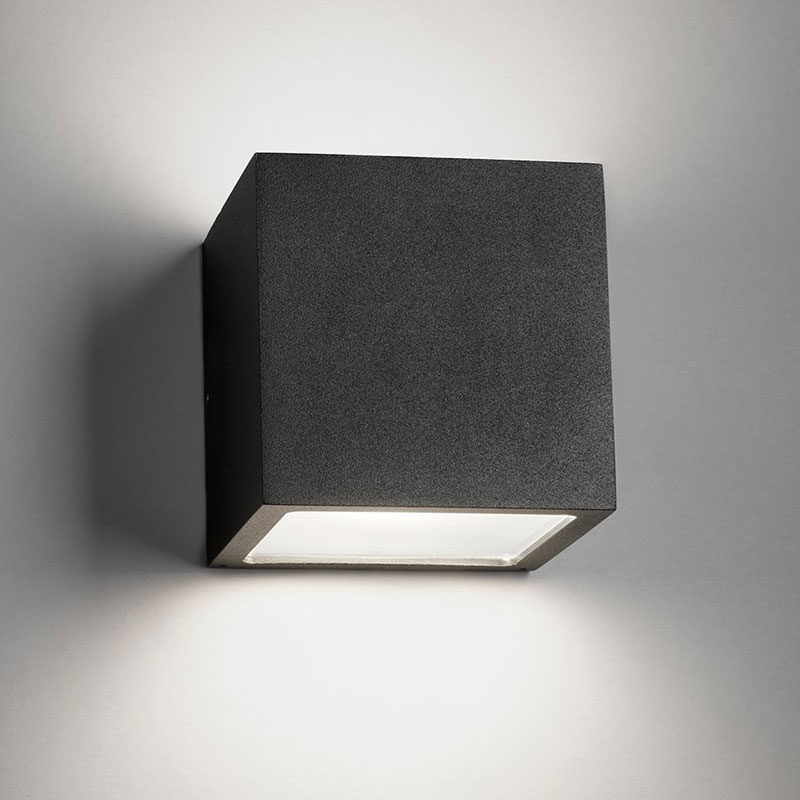 Light Point - Cube - 25%