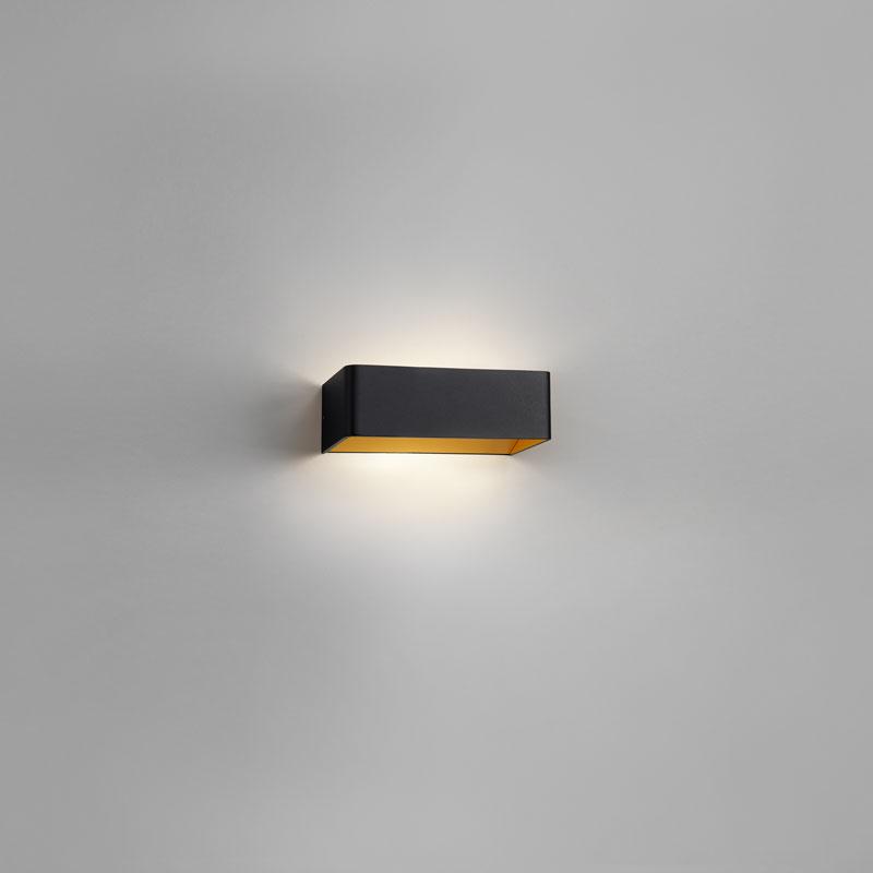 Light Point - Mood & Stripe - 25 %