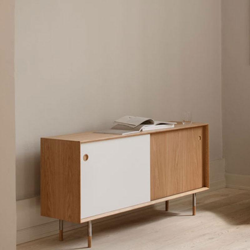Sibast Furniture - No 11 skænk - 20%