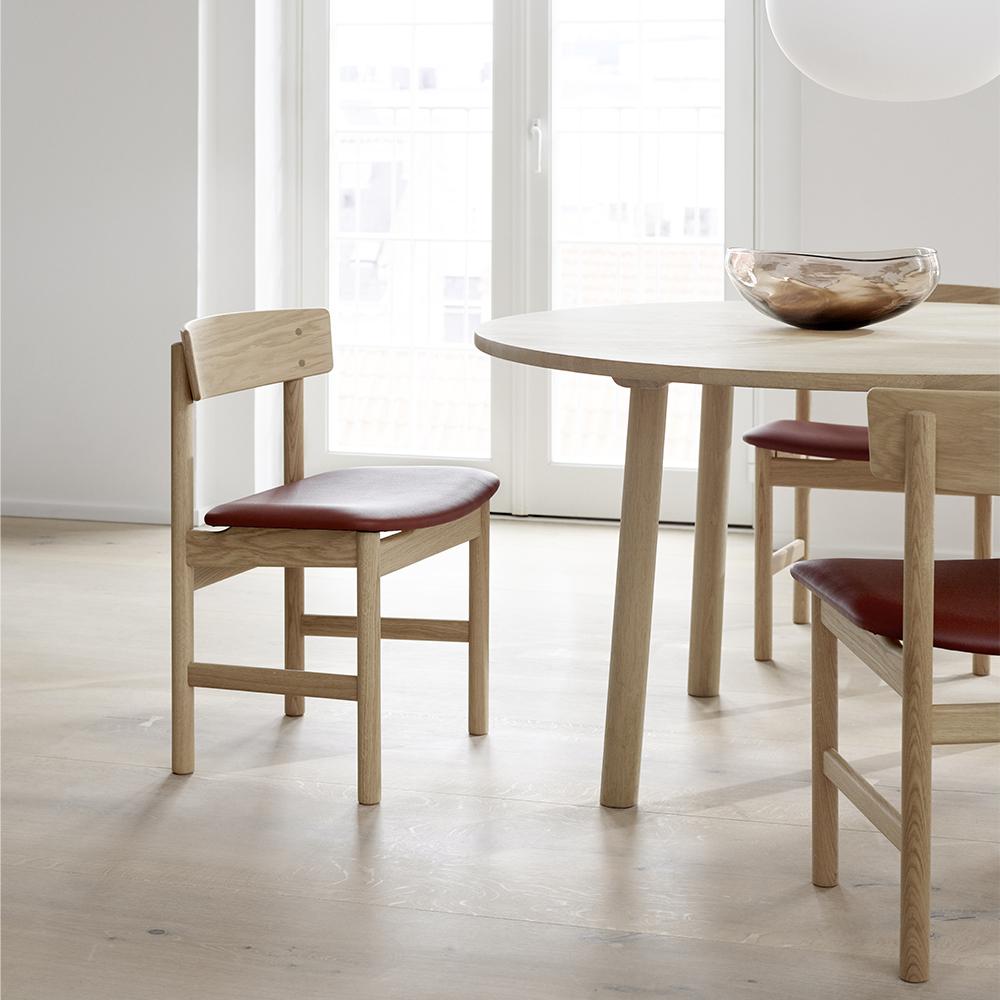 Fredercia Furniture 3236 Chair