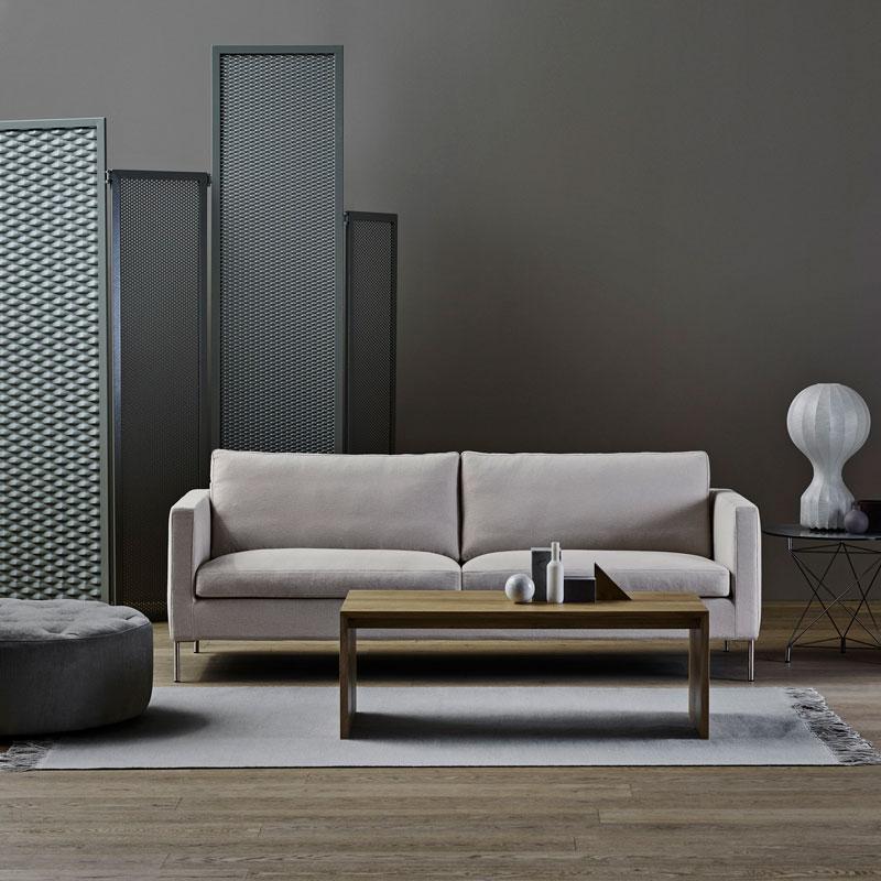 Eilersen - Trenton sofa