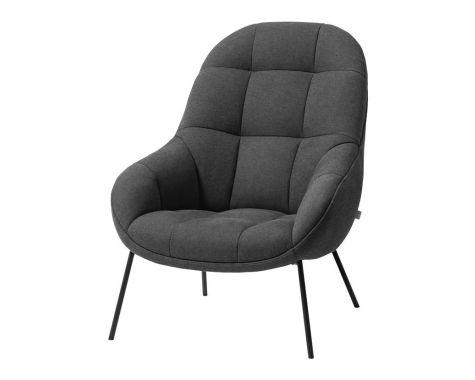 Wendelbo - Mango Chair - Remix