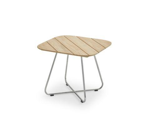 Skagerak - Lilium - loungebord