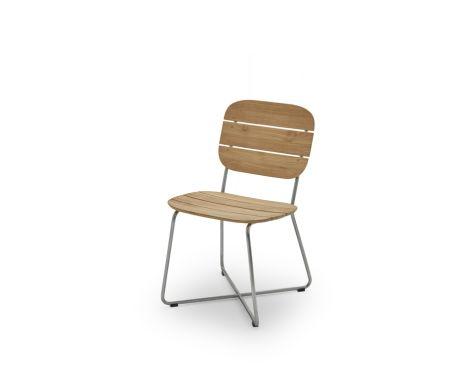 Skagerak - Lilium - stol