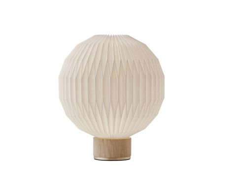 LE KLINT - 375 BORDLAMPE - MEDIUM