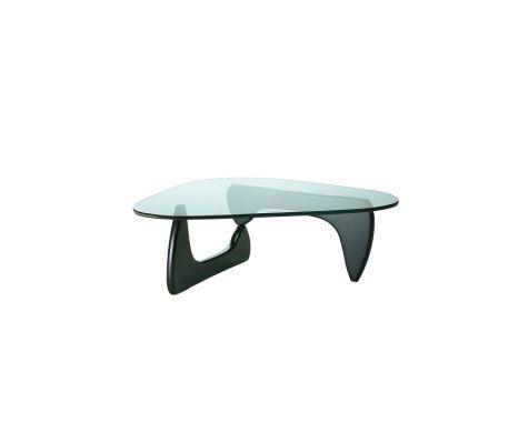 VITRA - NOGUCHI - COFFEE TABLE