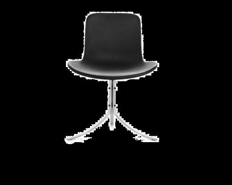 Fritz Hansen - PK9™ - stol