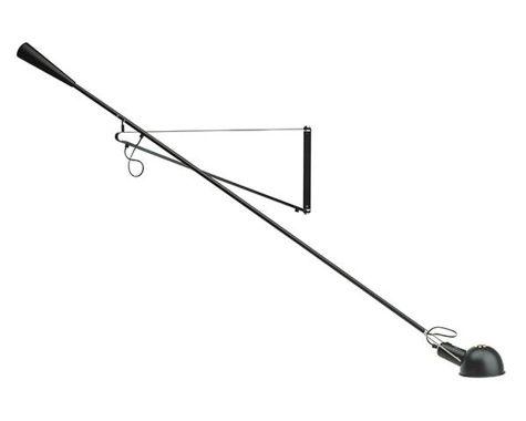 Flos - 265 væglampe