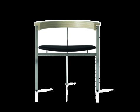 Fritz Hansen - PK11 - Stol