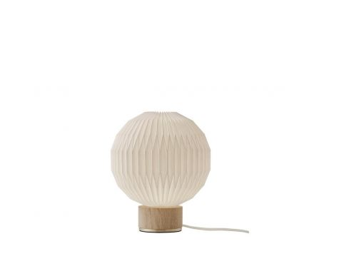 LE KLINT - 375 BORDLAMPE - X-SMALL