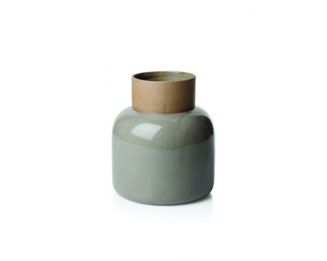 Fritz Hansen - OBJECTS - CECILIE MANZ - JAR VASE