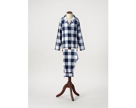 Hästens - Pyjamas - voksen