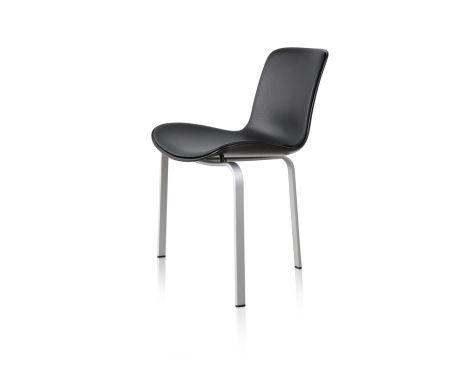 Fritz Hansen - PK8™ - stol
