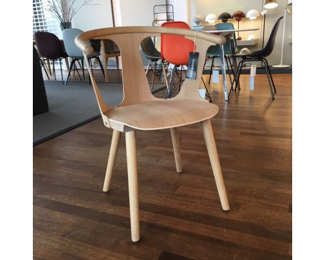 DEMO: &tradition - In Between Chair SK1