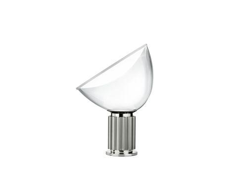 FLOS - Taccia small - bordlampe