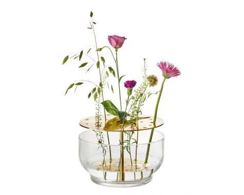 Fritz Hansen - Objects vase, Ikebana, Large