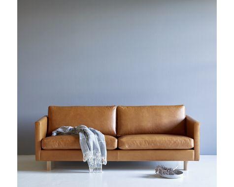 Mogens Hansen - MH981 - sofa