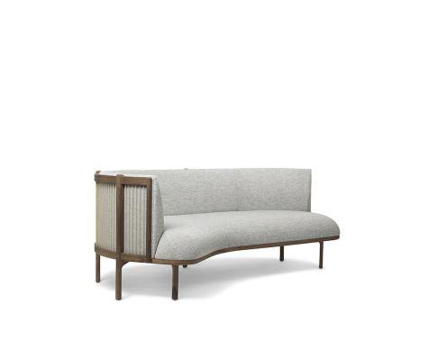 Carl Hansen & Søn - RF1903 Sideways Sofa