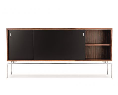 LANGE PRODUCTION - FK 150 - SIDEBOARD