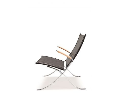LANGE PRODUCTION - FK 82 X-CHAIR