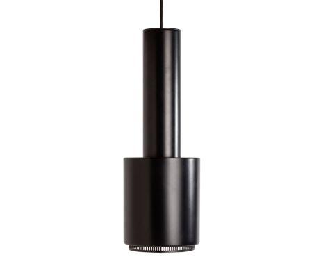 ARTEK - PENDANT LIGHT A110