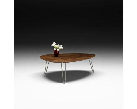 Naver Collection - AK 1860 sofabord