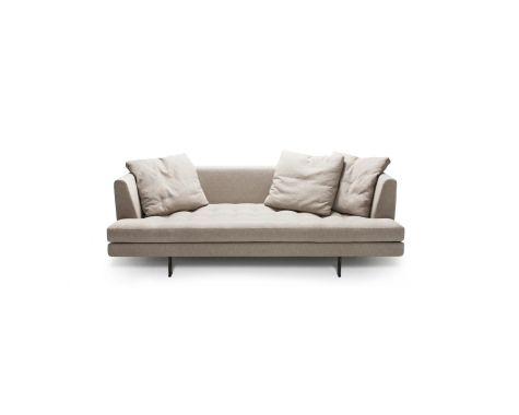 Bensen - Edward sofa