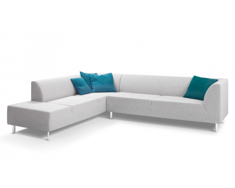MONTIS - FOX SOFA