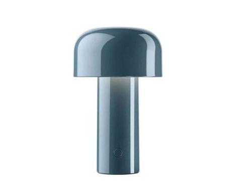 Flos - Bellhop - Bordlampe