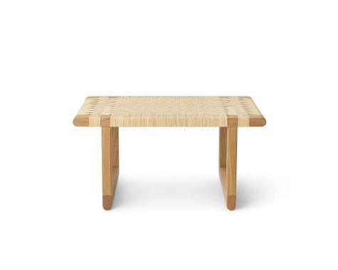 Carl Hansen & Søn - BM0488S bench