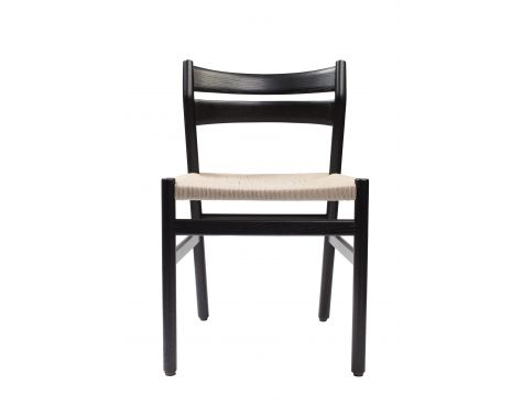 dk3 - BM1 stol u. armlæn