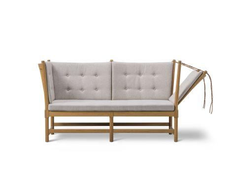 Fredericia Furniture - tremmesofa 1789 - Kampagne