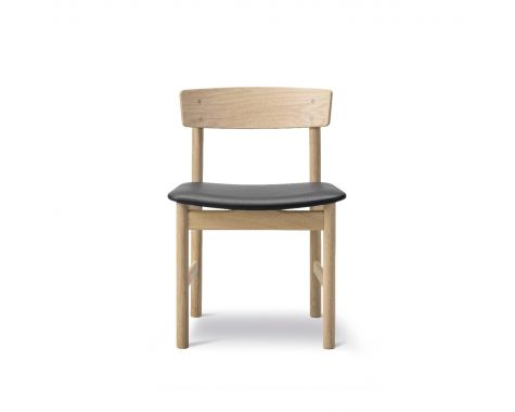 Fredericia Furniture - 3236 Chair
