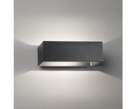 Light Point - Brick LED Outdoor - Væglampe