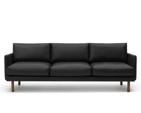 Bruunmunch - EMO 3 pers. sofa