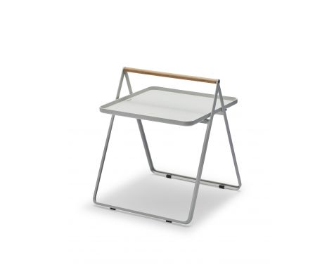 Skagerak - By Your Side Table - 42x43