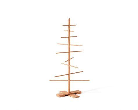 byWirth - Filigran træ - Medium