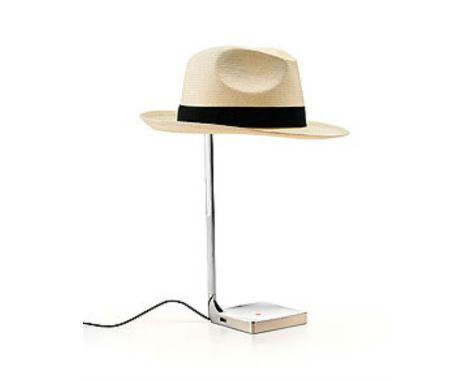 FLOS - Chapo bordlampe
