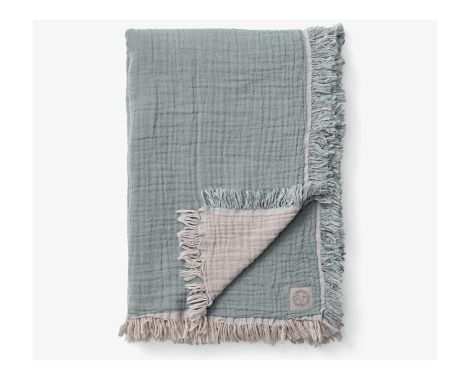 &tradition - Collect SC32 plaid