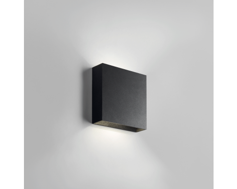 Light Point - Compact lampe - Up/Down