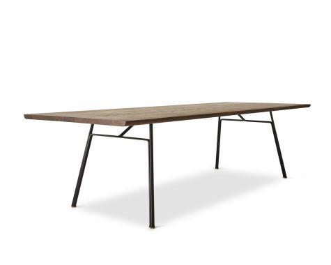 dk3 - Corduroy table