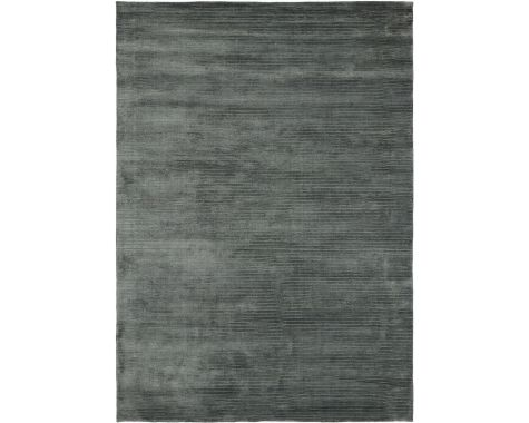 Linie Design - Cover Gulvtæppe