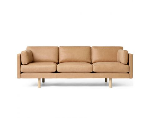 Erik Jørgensen - EJ 220-3 - Sofa