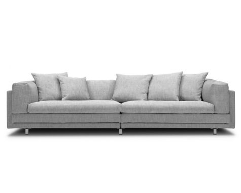 Eilersen - Tub - sofa