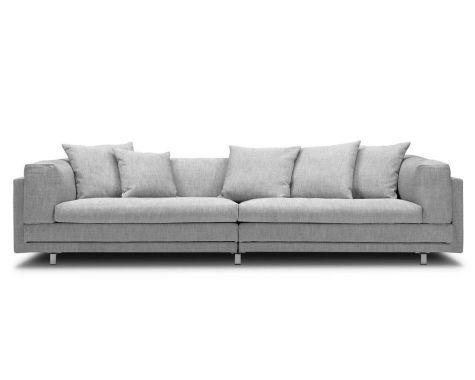 Eilersen - Tub - sofa