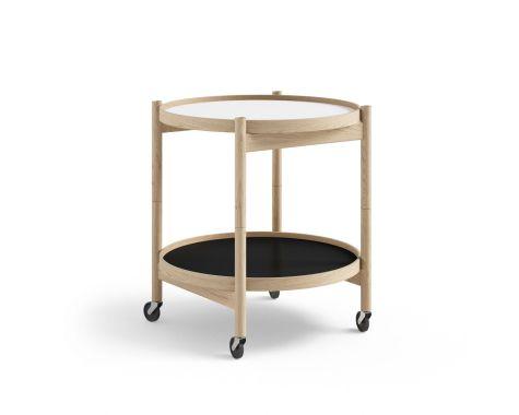 Brdr. Krüger - Bakkebord - Ø50