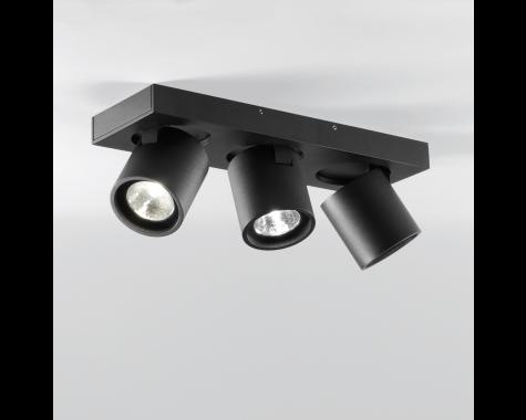 Light Point - Focus Loftlampe