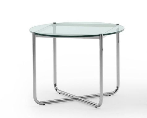 Knoll - MR Table