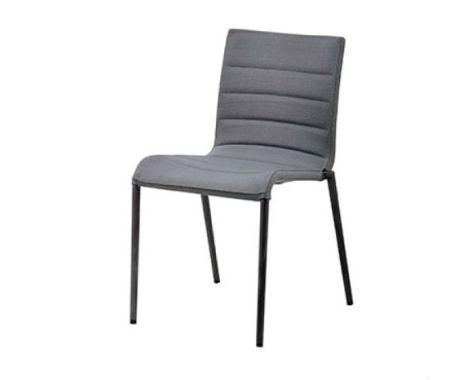 Cane-line - Core stol u/armlæn
