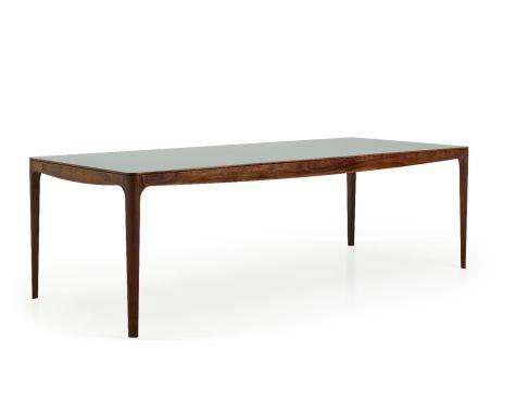 Naver Collection - GM 3700 RO - Spisebord